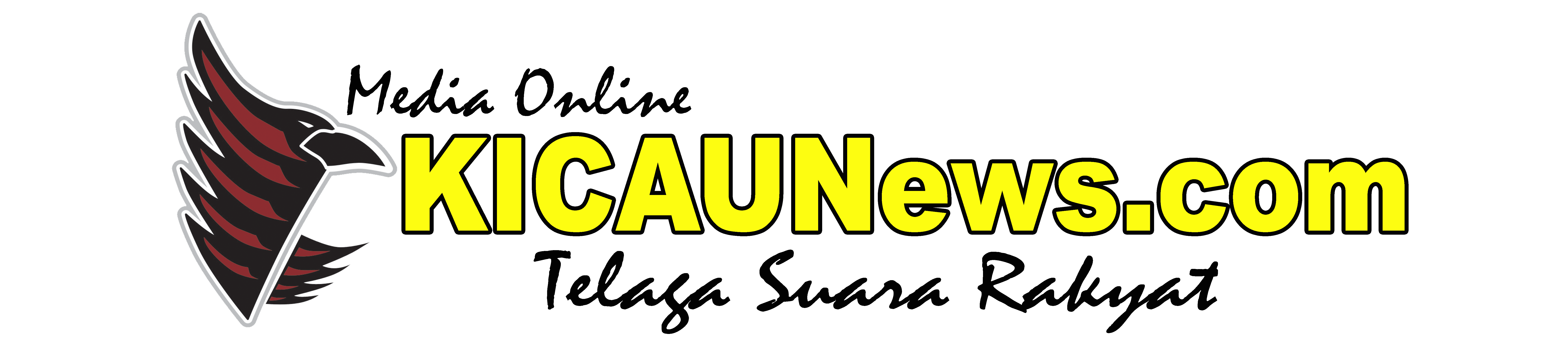 Kicau News