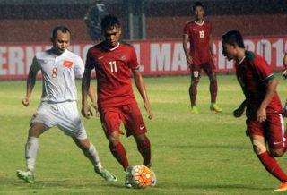 indonesia-vs-vietnam-friendly-match-9-oct-2016_mvao1qicqdkq1uf0ezyz4h0lr