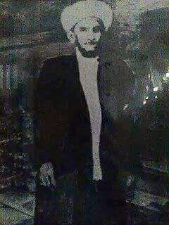 Habib Husein Bin Abu Bakar Alaydrus Luar Batang Kicaunews