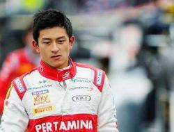 Rio Haryanto Makin Mendekat ke F1