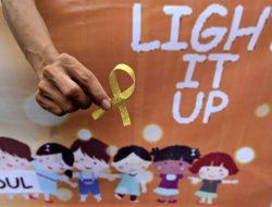 Terdata 162 Warga Bogor Menderita Kanker