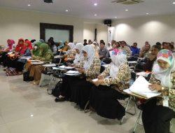 BLH Kota Depok Telah Merancang Delapan Program Aksi Lingkungan