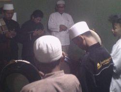 Majelis Malam Sabtu Ziyadatul Khoir