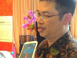 Dekan Fisipol UGM Erwan Agus Purwanto : Presiden Punya Otoritas Mengganti Menteri, Kalau Tidak Sejalan Bisa Diganti