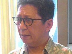 Budiarto Shambazy : Reshuffle Kabinet Untuk Meningkatkan Kinerja