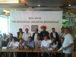 Sufmi Dasco Ahmad : Kami Menginginkan Event Pilkada DKI Tidak Diwarnai Kecurangan