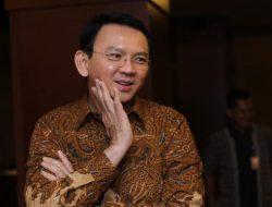 Sering Bicarakan Aib Orang, Prabowo Anggap Ahok Seperti Perempuan