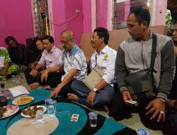 Pimpinan Ormas Berkumpul Demi Peningkatan Elektabilitas Sandi Uno