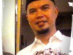 Dua Jabatan Ini Paling Cocok Buat Ahok kata Ahmad Dhani