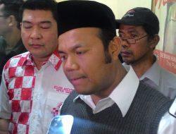 M Idrus : Tujuan Saya Menjadikan Jakarta Sejahtera Di Hari-Hari Yang Akan Datang