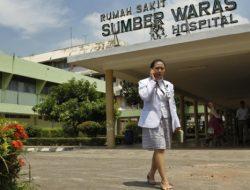 Audit Investigasi BPK Atas Kasus RSSW Belum Final