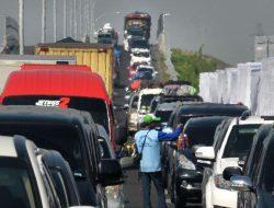 Kemacetan Parah Saat Mudik, Pengelola Tol dan Dua Menteri Akan Di Panggil DPR