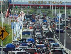 Nizar Zahro, Kemacetan Mudik 2016 Pemerintah Lupa Akan Infrastrukturnya