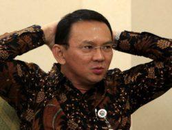 Sejak Dipimpin Ahok, Idul Fitri di Jakarta tak Lagi Semarak