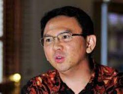 Ketua RT Se-Jakarta Kumpulkan 3 Juta KTP Tolak Ahok