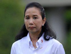 Jokowi juga Harus Berhentikan Rini Soemarno