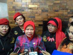 Kehadiran Perempuan di Kancah Politik Bisa Mengharmoniskan Bangsa