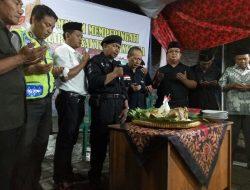 Memperingati Hari Kesaktian Pancasila, AWPI Gelar Refleksi dan Do'a Malam