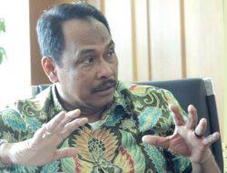 Besarnya Tanggung Jawab Atikbud Di Malaysia Untuk Anak Indonesia, Ini Kata Bahrullah Akbar