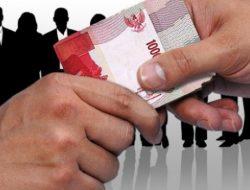 PW GMII DKI Jakarta Raya Perangi Korupsi, untuk NKRI yang Lebih Baik