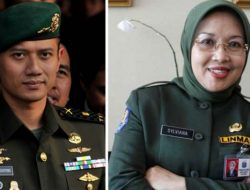 Agus-Sylvi : Jakarta Untuk Rakyat