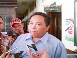 Arief Poyuono Siap Ditahan Gantikan Tokoh yang Dituduh Makar