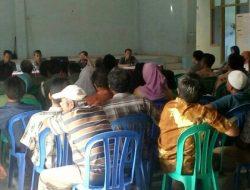 Lewat BUMDes, Desa Sukaresik Kecamatan Sidamulih Kab.  Pangandaran Tingkatkan Tarap Ekonomi Masyarakat