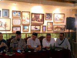 MUSTI DAN KOMTAK NOBATKAN HABIB RIZIEQ SHIHAB TOKOH INDONESIA 2016