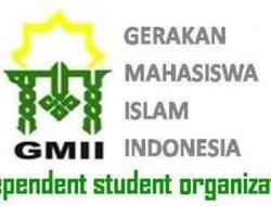PN GMII : Ajak Masyarakat ikut Aksi ( Doa ) bersama 212