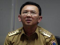 Ahok Resmi Dilaporkan ke Bareskrim Terkait Penistaan Agama Jilid II