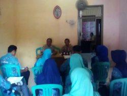 Dinas P3AKB Propinsi Jawa Barat Gelar Pembinaan Kader MOTEKAR