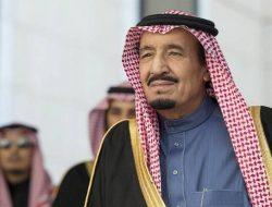 ISIS Ancam Raja Salman Lewat Youtube , Aparat Diminta Waspadai Aksi Teror