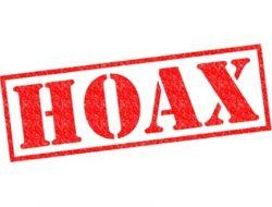 Peran Penyuluh Agama Dalam Meredam Berita Hoax