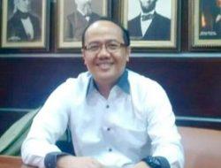 Zaki Tak Ada Lawan di Tangerang, Benarkah ?