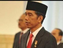 Kebijakan Menjual Negara Rezim Jokowi