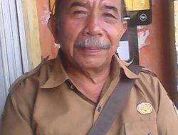 Hari Jadi Ke-33, Desa Tanjung Jaya Harus Lebih Maju