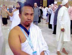 Zulfian Rehalat,SH Tokoh Muda Dari Timur
