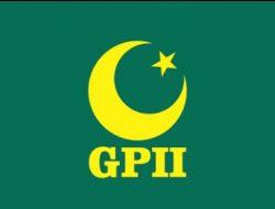 PP GPII Mendukung Gerakan Buruh !!!