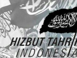 HTI Dibubarkan, HMI Dan Gema Pembebasan Beda Pendapat
