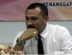 Kasus Ahok dan HTI Ujian Bagi Jokowi