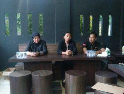 Jalin Kerja sama Dengan Pemkot, NPC Production Sukseskan Ramadhan Fair Tangsel