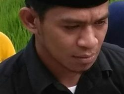 Soal Hary Tanoe, HMI: Mulyadi Jangan Intervensi Proses Hukum