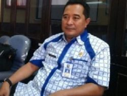 RUU Pemilu, Direktur Politik Kemendagri : Semua Sepakat Musyawarah Sampai Titik Darah Penghabisan