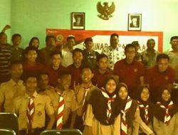 IPPMJ Hadir untuk Kemajuan Kabupaten Bogor