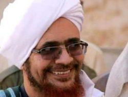Habib Umar Bin Hafidz : Ulama Yang Hafal 100.000 Hadist Abad Ini