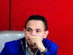 Inilah Revolusi Mentalmu Jokowi ?