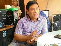 Simulasi Hitung Suara UU Pemilu Baru, Palu Ketua DPRD Tangsel Pindah Ke PDIP?