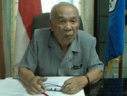 IPKI Ajak Komponen Bangsa Jaga Pancasila, Sebagai Ideologi Negara