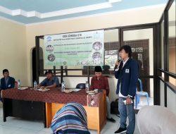 Masyarakat Desa Pematang, Sambut Baik Kelompok KKN Gembira di Tangerang