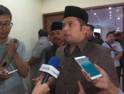 Soal Cagar Budaya, Walikota Tangerang Sambut Baik Inisiatif DPRD Bentuk Perda